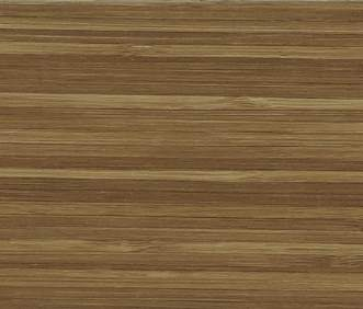 Earthwerks luxury vinyl plank Sinclair Scotch SCL477