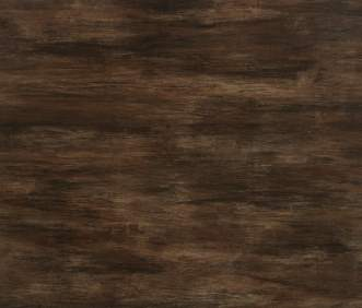 Earthwerks luxury vinyl Tile Trenton Borough TRN3686