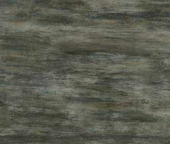Earthwerks luxury vinyl Tile Trenton Cliffside TRN3684