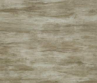 Earthwerks luxury vinyl Tile Trenton Nottingham TRN3688