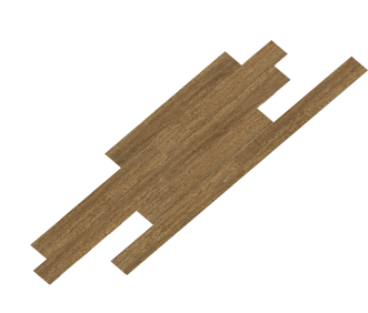 Earthwerks luxury vinyl plank Upton North Hampton UPP7125