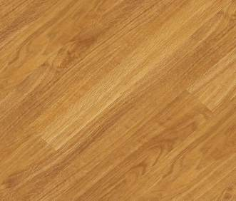 Earthwerks luxury vinyl plank Wood Antique Easthampton NWT9417CD