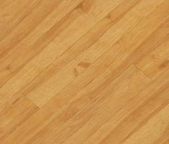 Earthwerks luxury vinyl plank Wood Antique Glouster NWT9402CD