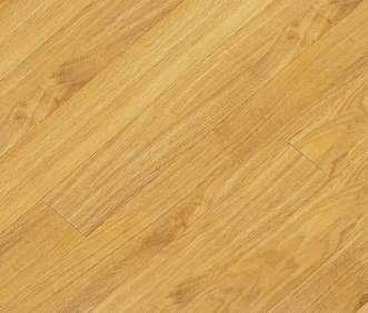 Earthwerks luxury vinyl plank Wood Antique Newport NWT8452CD