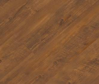 Earthwerks luxury vinyl plank Wood Classic Flagstaff GWC9813
