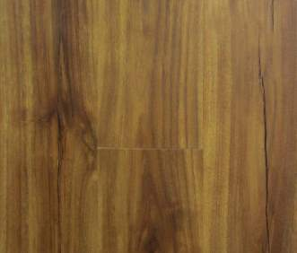Fusion Hybrid luxury vinyl Plank water resistant Blonde Acacia Fusion 06