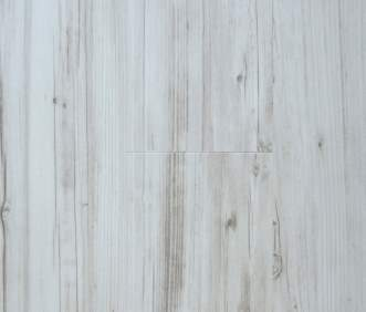 Fusion Hybrid luxury vinyl plank water resistant Dutch Pine Fusion 16