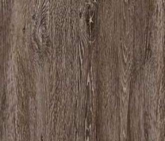Fusion Hybrid luxury vinyl Plank water resistant Frosted Timber Fusion 33