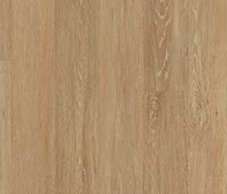 Fusion Hybrid luxury vinyl plank water resistant Honey Oats Fusion 34