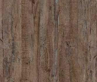 Fusion Hybrid luxury vinyl Plank water resistant Ironwood Fusion 30