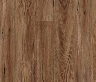 Fusion Hybrid luxury vinyl plank water resistant Lodge oak Fusion 32