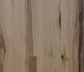 Fusion Hybrid luxury vinyl Plank water resistant Natural Hickory Fusion 15