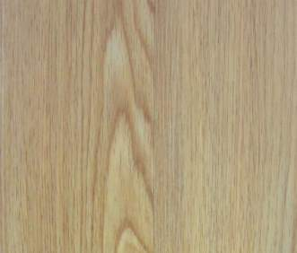 Fusion Hybrid luxury vinyl Plank water resistant Natural Oak Fusion 13