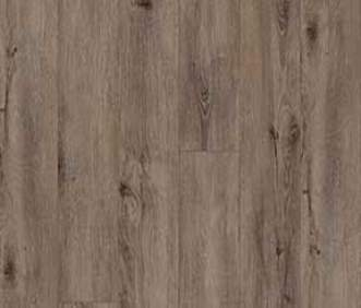 Fusion Hybrid luxury vinyl Plank water resistant Smoky Taupe Fusion 35