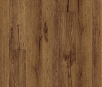 Fusion Max luxury vinyl plank water resistant Chambord FMP102