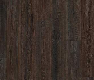 Fusion Max luxury vinyl plank water resistant Courcy FMP106