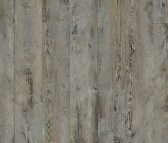 Fusion Max luxury vinyl plank water resistant Medoc FMP104