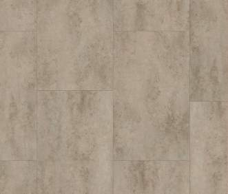 Fusion Max luxury vinyl Tile water resistant Piana FMT202