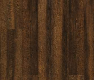 Fusion Max luxury vinyl plank water resistant Roussillon FMP103