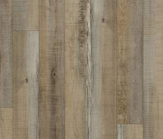 Fusion Max luxury vinyl plank water resistant Saumur FMP107
