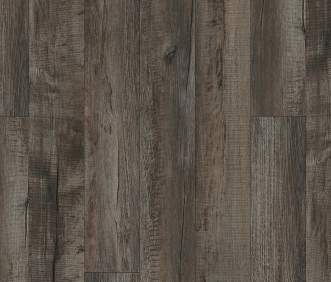 Fusion Max luxury vinyl plank water resistant Sully FMP101