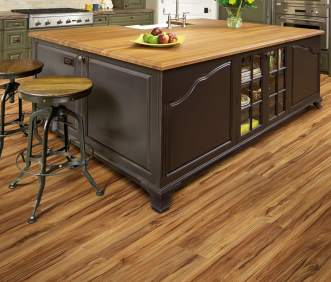 hallmark luxury vinyl Plank Castle Cottage Cupari Acacia CCCUP6A2MM