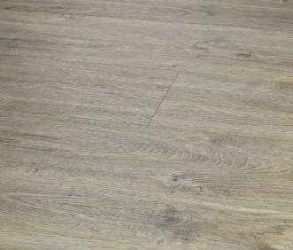 hallmark luxury vinyl Plank Courtier Archduke Oak COARC7O7MM