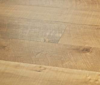 hallmark luxury vinyl Plank Courtier Esquire Maple COESQ7M7MM