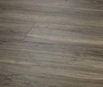 hallmark luxury vinyl Plank Courtier Imperial Oak COIMP7O7MM