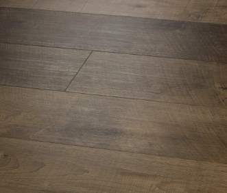 hallmark luxury vinyl Plank Courtier Marquis Maple COMAR7M7MM