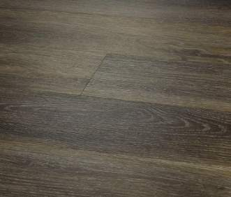 hallmark luxury vinyl Plank Courtier Paladin Walnut COPAL7W7MM