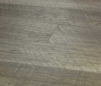 hallmark luxury vinyl Plank Courtier Vidame Hickory COVID7H7MM