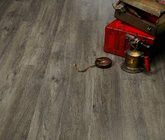 hallmark luxury vinyl Plank Polaris Champlain Oak POCHA6O5MM