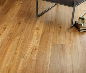 hallmark luxury vinyl Plank Polaris Magellan Oak POMAG6O5MM