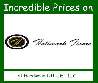 Hardwood OUTLET Hardwood Flooring Penfield