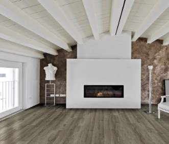 hallmark luxury vinyl Plank Sierra Madre Montecito Oak SMMON703MM