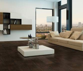 hallmark luxury vinyl Plank Sierra Madre Pelham Maple SMPEL7M3MM