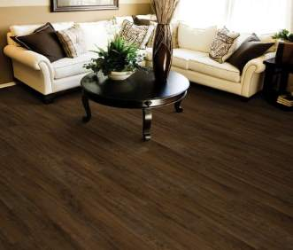 hallmark luxury vinyl Plank Town & Country Cambridge Walnut TCCAM6W2MM