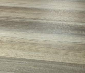 hallmark luxury vinyl Plank Town & Country Allegheny Oak TCALL6O2MM