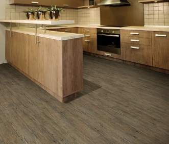 hallmark luxury vinyl Plank Town & Country Smokey Mountain Pine TCSMO6P2MM