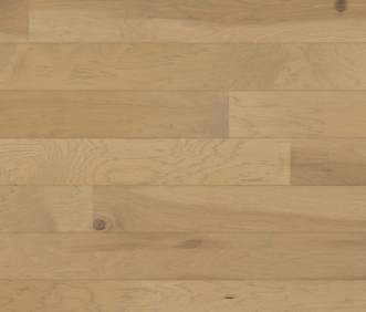 Harris Wood flooring Aspen Collection Hickory Ashcraft HE2338