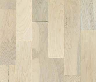 Harris Wood flooring Aspen Collection Hickory Roaring Fork HE2331