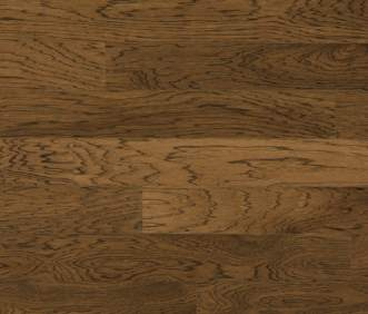 Harris Wood flooring Aspen Collection Hickory Shadewood HE2337