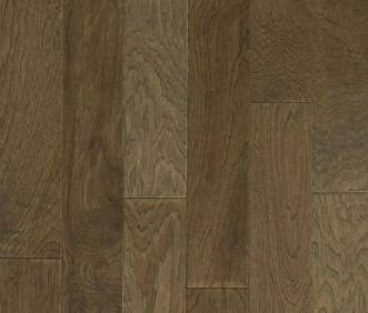 Harris Wood flooring Aspen Collection Hickory Silverdale HE2330
