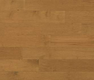 Harris Wood flooring Aspen Collection Maple Monarch HE2339