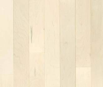Harris Wood flooring Aspen Collection Maple Snow Cap HE2332