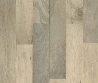 Harris Wood flooring Aspen Collection Walnut Alpine Cap HE2333