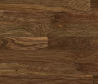 Harris Wood flooring Aspen Collection Walnut Willow Cap HE2334