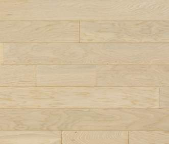 Harris Wood flooring Aspen Collection White Oak Cascade HE2336