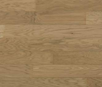 Harris Wood flooring Aspen Collection White Oak Castle Creek HE2335